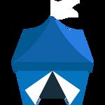 OpenBazaar icon