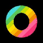 Okuna icon