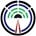 Small OpenBroadcaster icon