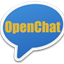 OpenChat.pro icon