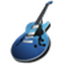 OpenChords icon
