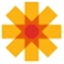 OpenDaylight icon