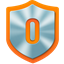 OpenDNS icon