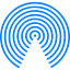 OpenDrop icon