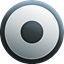 OpenFilm icon