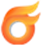 Openfire icon