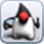 OpenJDK icon