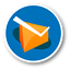 OpenMailBox icon