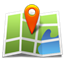 openMarkers icon