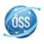 OpenSearchServer icon