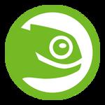 openSUSE icon