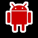 OpenThos icon