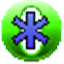 OperaPassView icon