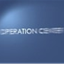 Operation Center icon