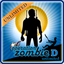 Operation Zombie D episode-1 icon
