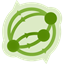 OptaPlanner icon