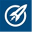 OptimizePress icon