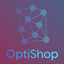 OptiShop icon