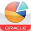 Oracle Business Indicators icon