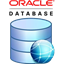Oracle Database icon