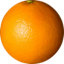 OrangeWebsite icon