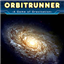 Orbit Runner icon