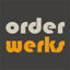 Orderwerks icon