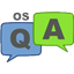 OSQA icon