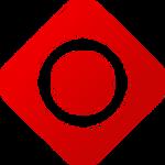 Otoy icon