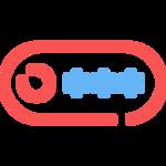 OTPClient icon