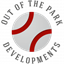 Out of the Park Baseball icon