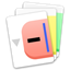 OutlineEdit icon