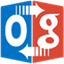 Outlook Google Calendar Sync icon