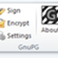 Outlook-Privacy-Plugin icon