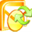 Kernel for Outlook PST Repair icon