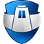 Outpost Firewall Pro icon