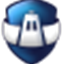 Outpost Security Suite Pro icon