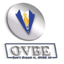 OVBE.Club icon