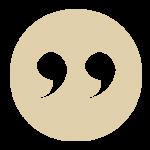 Owl Quote Icon