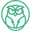 Owwly icon