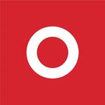 OxygenOS icon