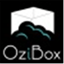 Ozibox icon