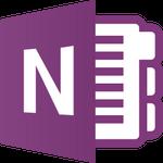 P3X OneNote Icon