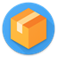 PackApp icon