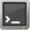 pacman (package manager) icon