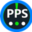 PaidPoints icon