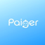 Paiger icon