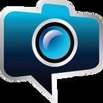 Icono de Corel PaintShop Pro