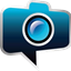Corel PaintShop Pro icon