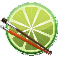 descargar paint tool sai para windows 7 32 bits